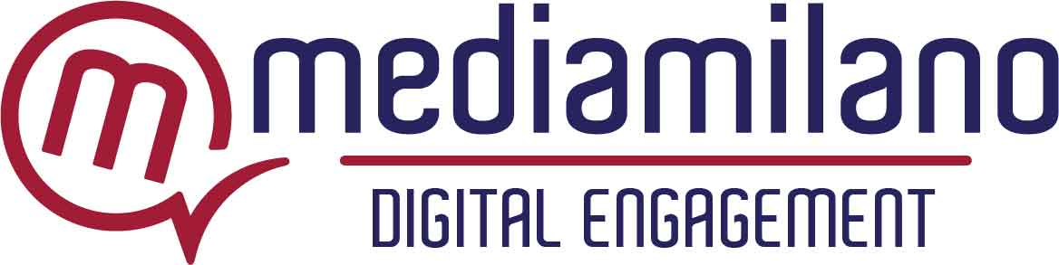 Mediamilanologo-mm_digital_engagement